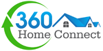 360 Home Connect Member
