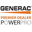 Generac Premier Power Pro Dealer