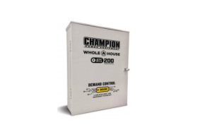 Champion Residential Transfer Switch