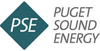 PSE Power Outages